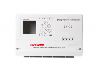 Private Transformer Type Energy Remote Terminal Unit