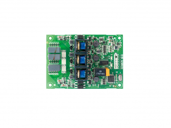 Topscomm Three Phase PLC Communication Modules